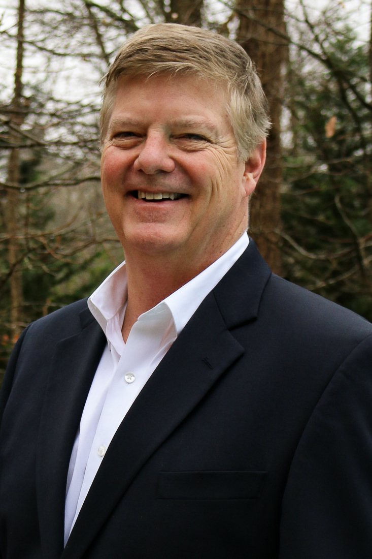 Rick Kent NEGAHU President, Owner of Creative Insurance Solutions in Buford, GA